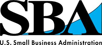 Smal Business Administration Affiliation
